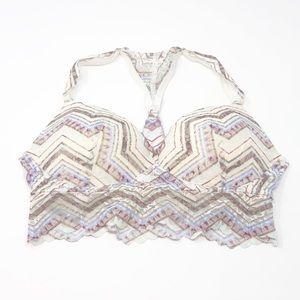 PINK Victoria's Secret Intimates & Sleepwear - NWOT PINK Victoria's Secret Push Up Lace Bralette✨